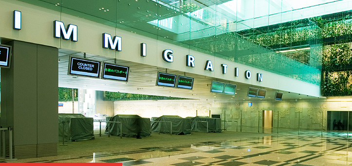 immigration-allied-services